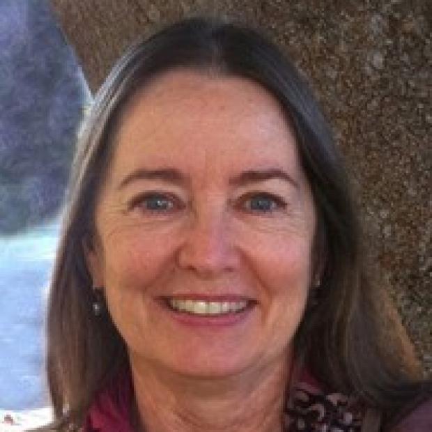 Carol A. Charlton, PhD
