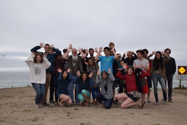 palmer-lab-beach-group2