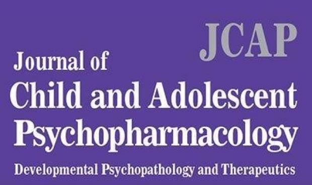JCAP Cover Image