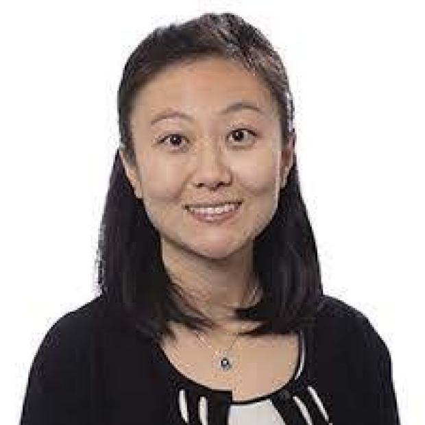 Mei Ma