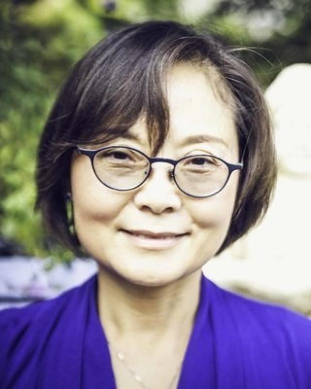 Yuhuan Xie