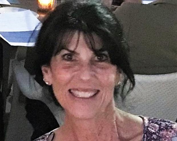 Laura Del Rosso