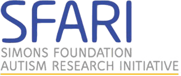 SFARI Logo