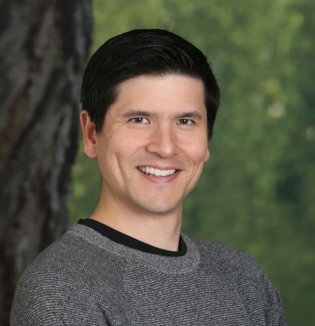 Dr. Daniel Bowling
