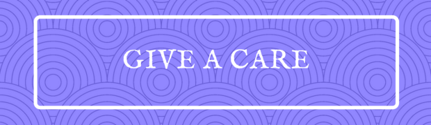Give A Care
