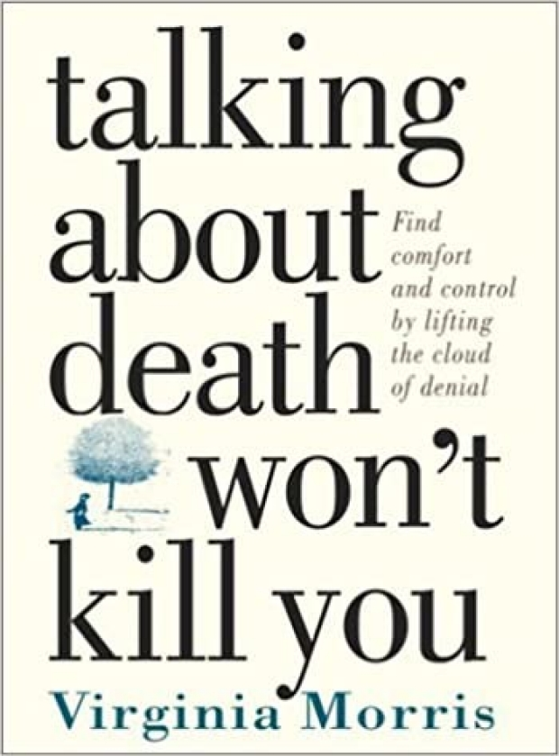 Talking About Death Won
