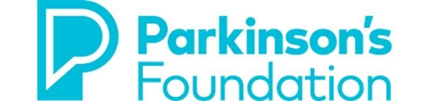 National Parkinson Foundation logo