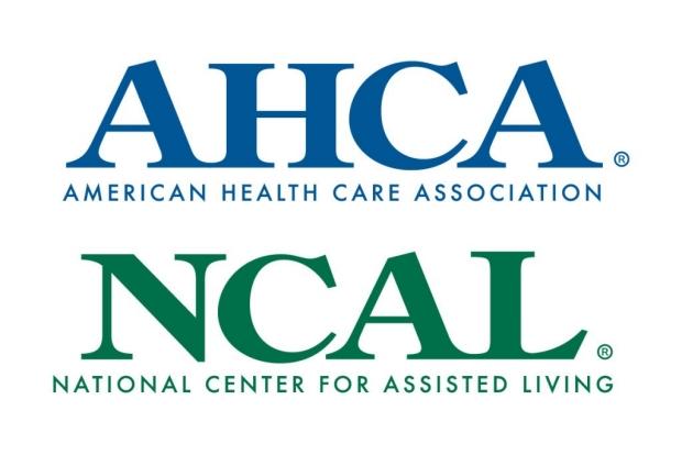 AHCA NCAL