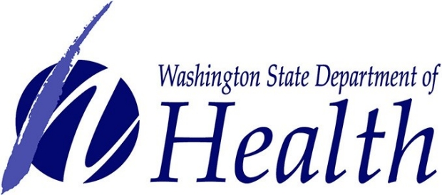 Washington State Dept. of Health