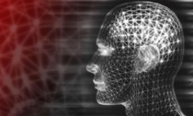 mans-head-brain-illuminated