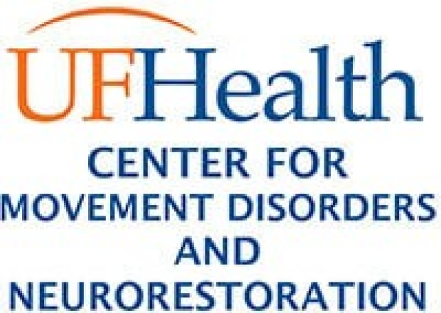 University of Florida Health Center for Movement Disorders and Neurorestoration