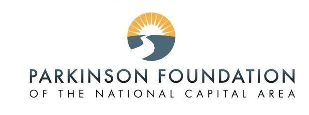 Parkinson Foundation of the National Capital Area