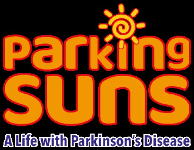 Parking Suns