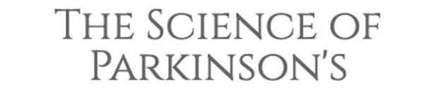 The Science of Parkinsons Disease