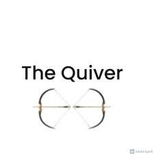 The Quiver