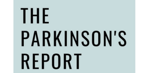 The Parkinsons Report