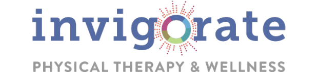 Invigorate Physical Therapy & Wellness