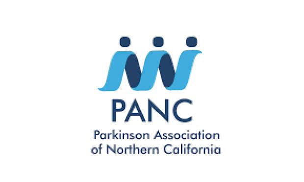 Parkinson Association of Northern California