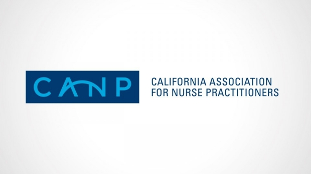 California Association for Nurse Practitioners