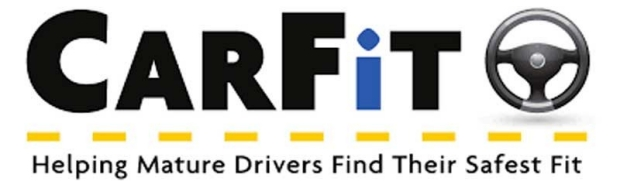Car-Fit logo