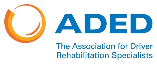 Association for Driver Rehabilitation Specialists