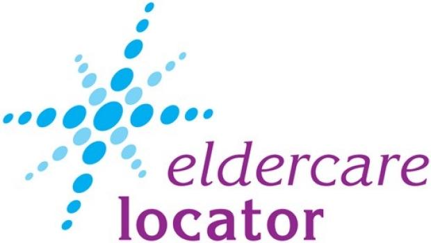 Eldercare Locator