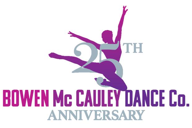 Bowen McCauley Dance Co.