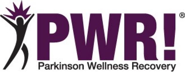 Parkinson Wellness Recovery