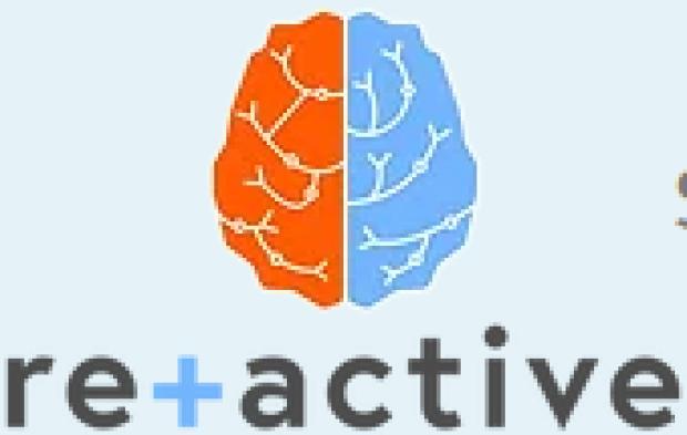 re-active PT