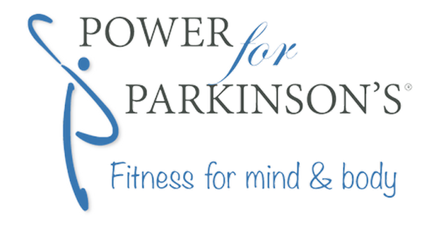 Power for Parkinson
