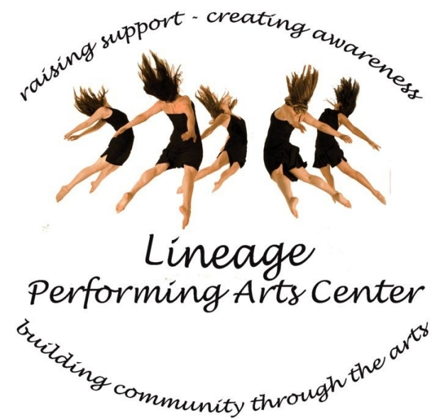 Lineage Performing Arts Center