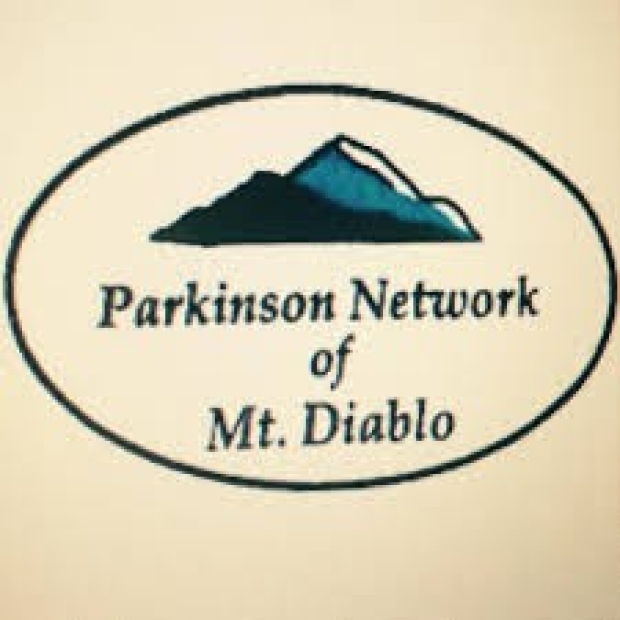 Parkinson Network of Mt. Diablo