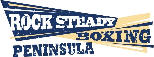 PD Exercise Class - Silicon Valley logo