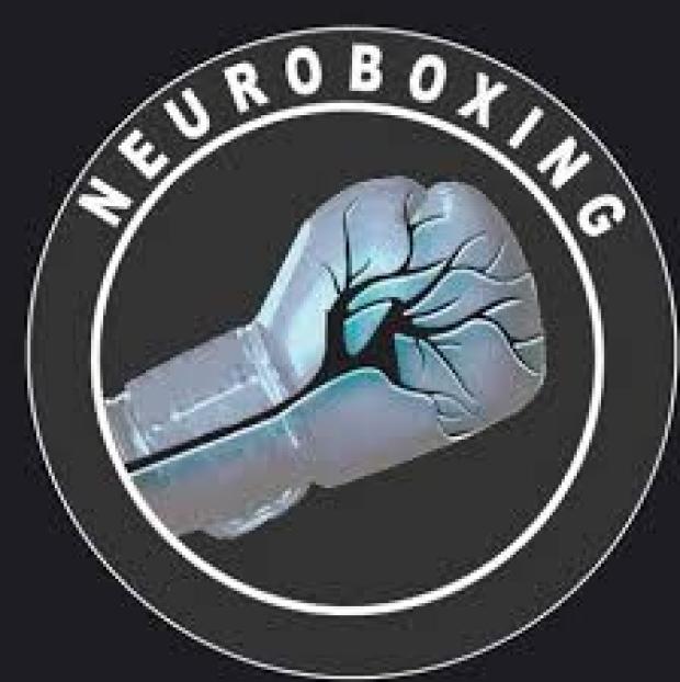 Neuroboxing