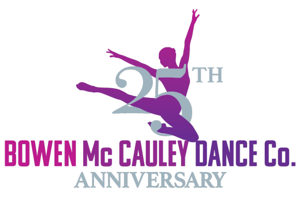 Bowen McCauley Dance Co.