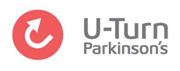 U-Turn Parkinson
