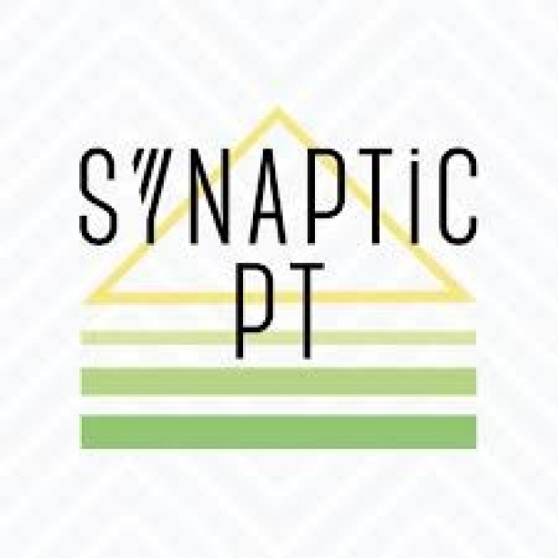 Synaptic Physical Therapy