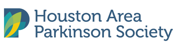Houston Area Parkinson Society