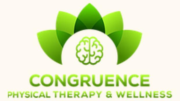 congruencept_logo