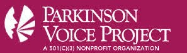Parkinson Voice Project