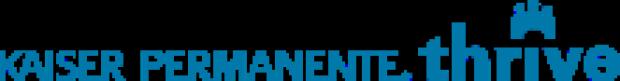 kaiser-thrive-logo