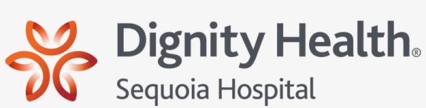 Sequoia Hospital logo
