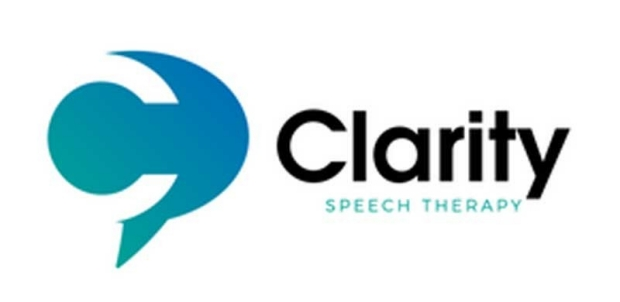 Clarity Speech Therapy logo