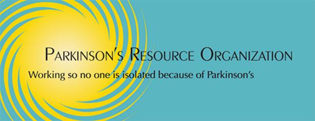 Parkinson Resource Organization