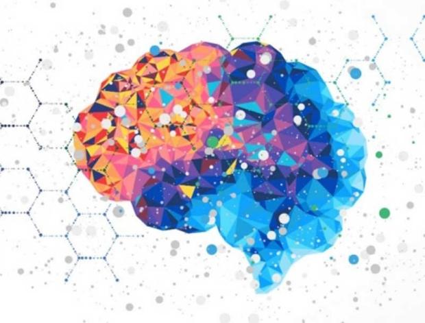 brain-image-blue