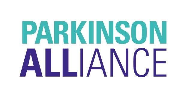 ParkinsonAlliance