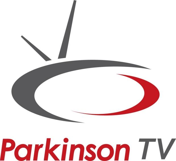 ParkinsonTV