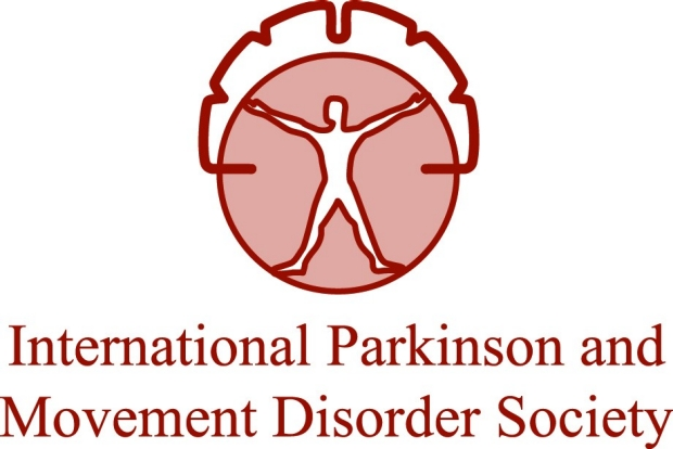 International Parkinson and Movement Disorder Society