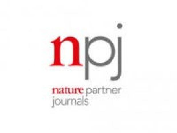 Nature Partner Journals