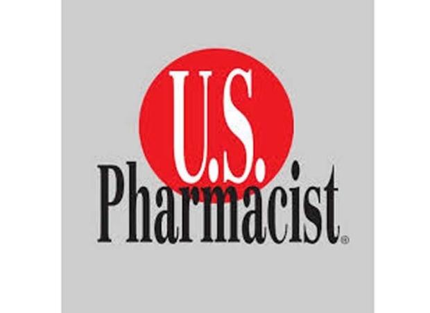 US Pharmacist